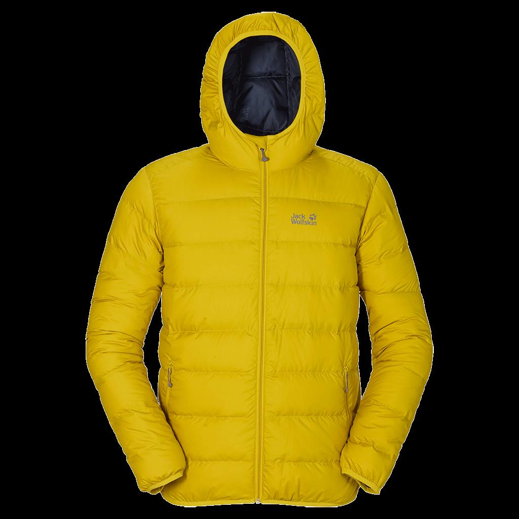 jackets for men png
