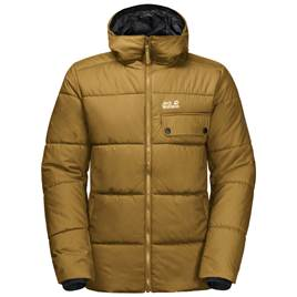 cheapest price outlet boutique latest discount Men's Insulation