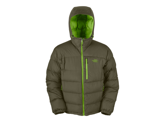 ... down jacket 2a55b af79b where can i buy the north face mens argento  hoodie fig green 69102 43605 ... 51b313207