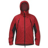 to see ' Paramo Fuera Ascent - Chilli Pepper/Dark Grey ' in more detail, click here