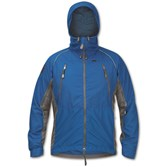 to see ' Paramo Fuera Ascent - Reef Blue/Rock Grey ' in more detail, click here