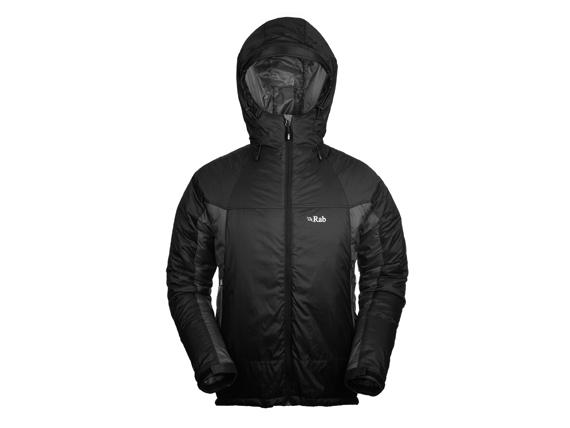Rab Photon Pro Mens Jacket