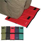 Highlander Sit Mat - Various Colours