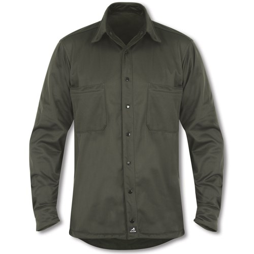 Paramo Trail Shirt 163 58 00
