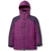 to see ' Paramo Womens Alta II Jacket - Foxglove ' in more detail, click here