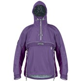 to see ' Paramo Womens Velez Adventure Smock - Heather ' in more detail, click here