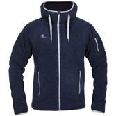 to see ' Bergans Mens Hadsel Jacket - Navy/ Solid Light Grey ' in more detail, click here