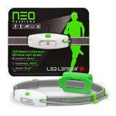 to see ' LED Lenser Neo Headlamp - Green ' in more detail, click here
